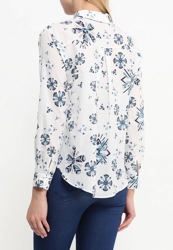 Блуза adL 130W9346000: изображение 5