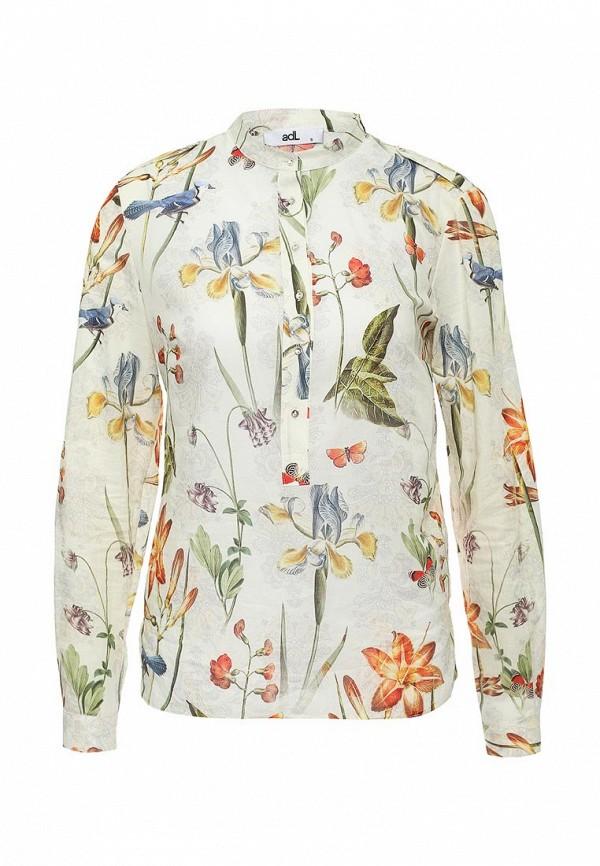Блуза adL 11528359000: изображение 1