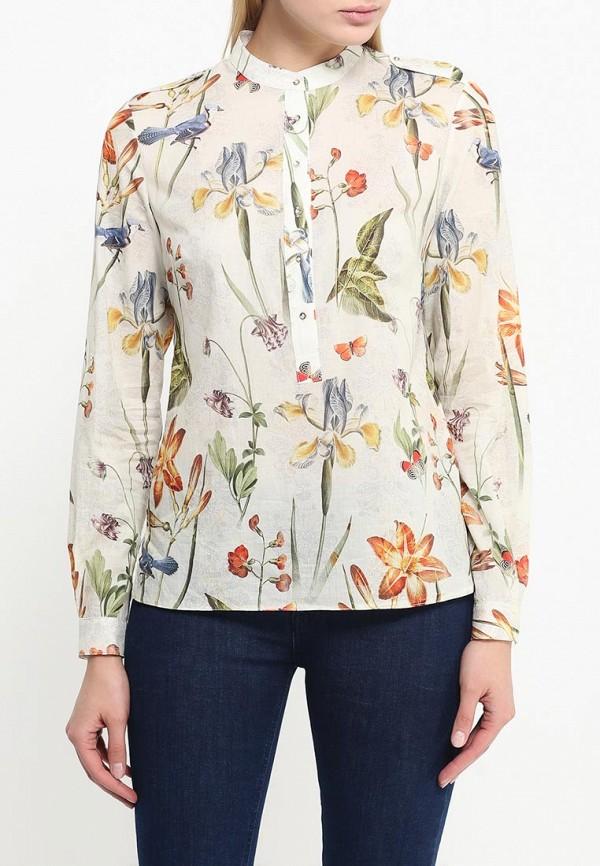 Блуза adL 11528359000: изображение 3