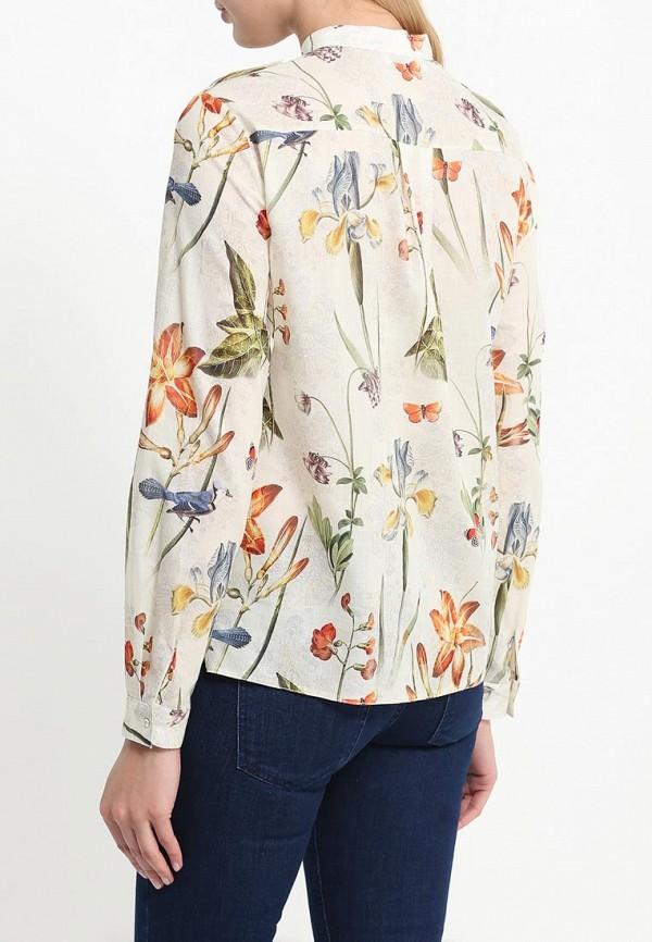 Блуза adL 11528359000: изображение 4