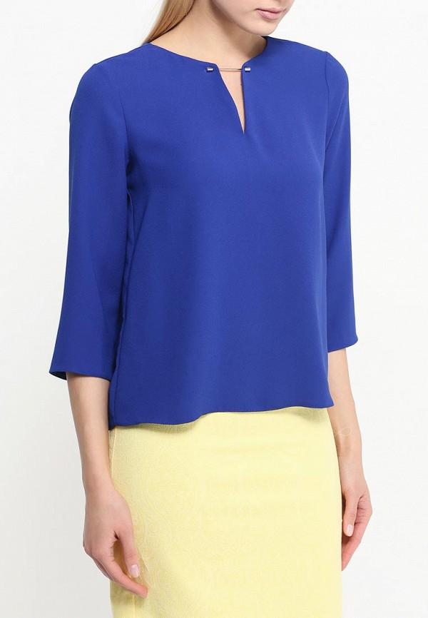 Блуза adL 11528509000: изображение 3