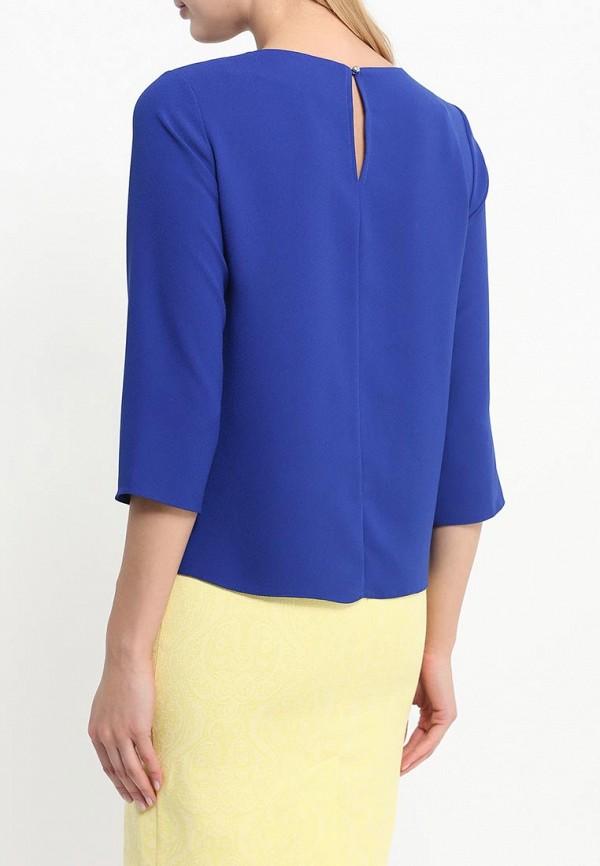 Блуза adL 11528509000: изображение 4