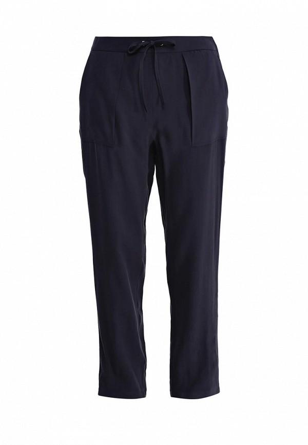 Женские широкие и расклешенные брюки adL 153W9477000