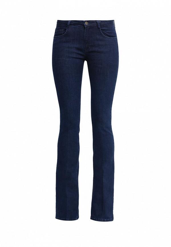 Широкие и расклешенные джинсы adL 15328325000: изображение 1