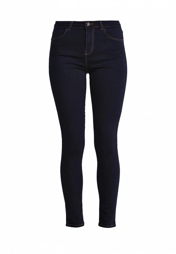 Зауженные джинсы adL 15328420000: изображение 5