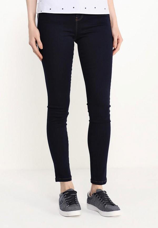 Зауженные джинсы adL 15328420000: изображение 7