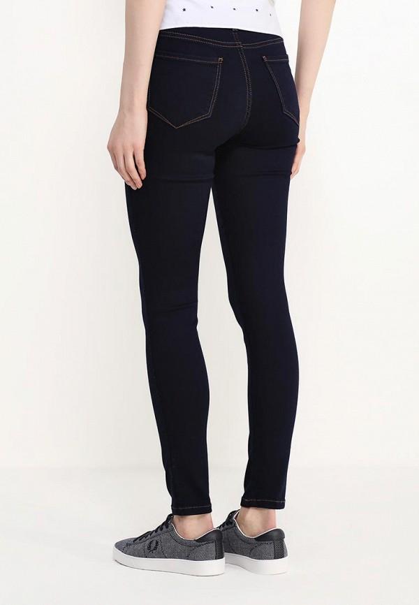 Зауженные джинсы adL 15328420000: изображение 8