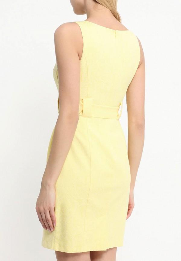 Платье-миди adL 12416932014: изображение 5