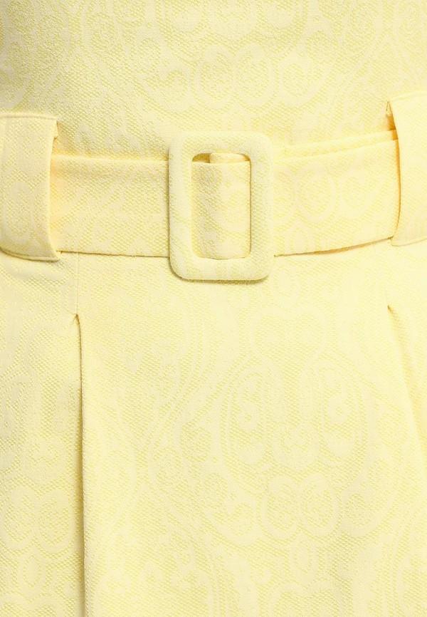 Платье-миди adL 12416932014: изображение 6