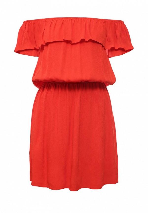 Платье adL adL AD006EWITL78 блуза adl adl ad005ewvpi02