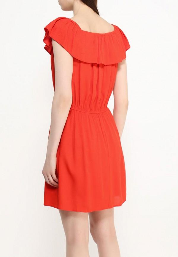 Платье-мини adL 124W9140000: изображение 4