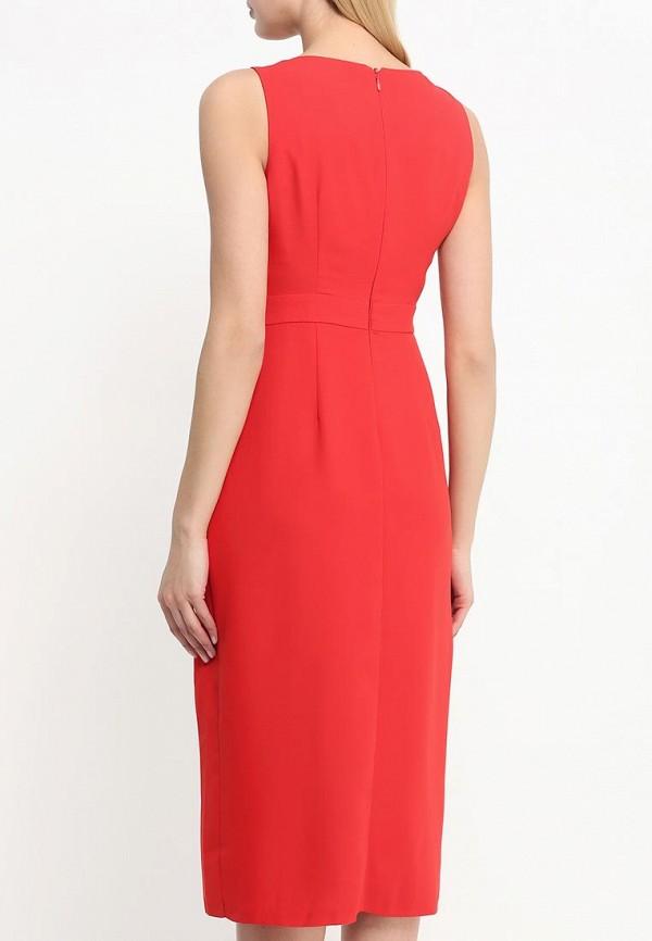 Платье-миди adL 12427981000: изображение 5