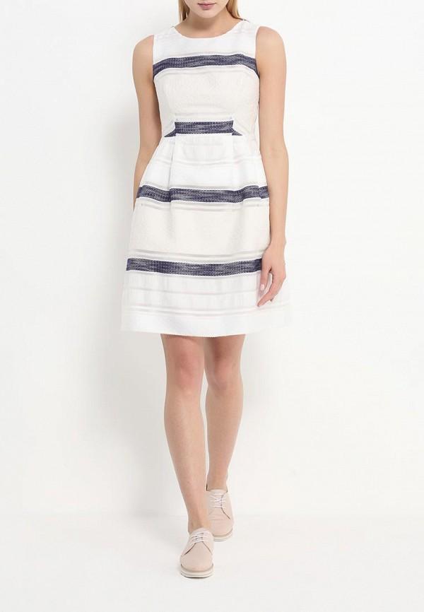 Платье-миди adL 124W9169000: изображение 2