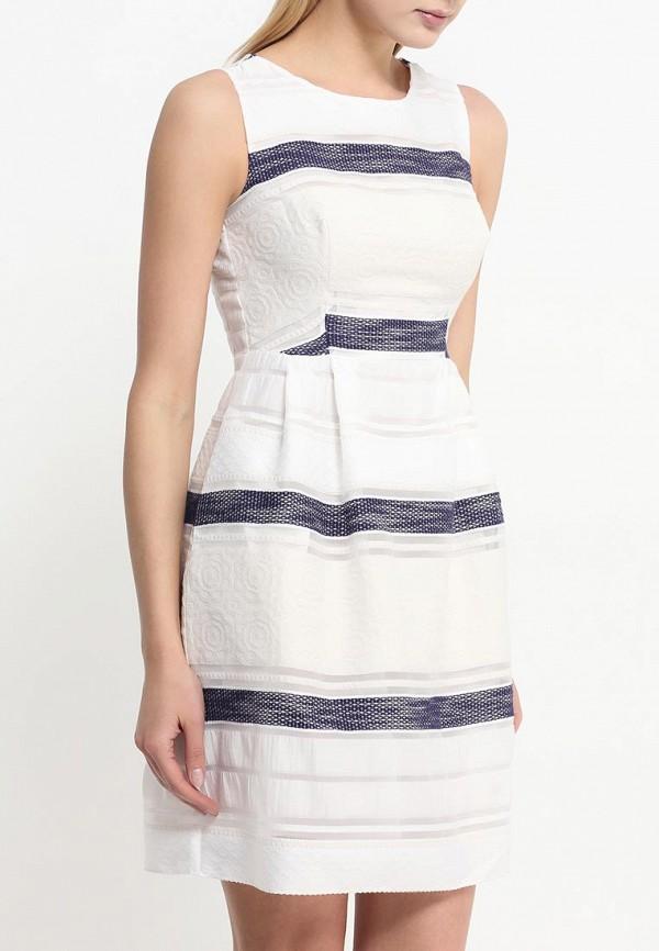 Платье-миди adL 124W9169000: изображение 3