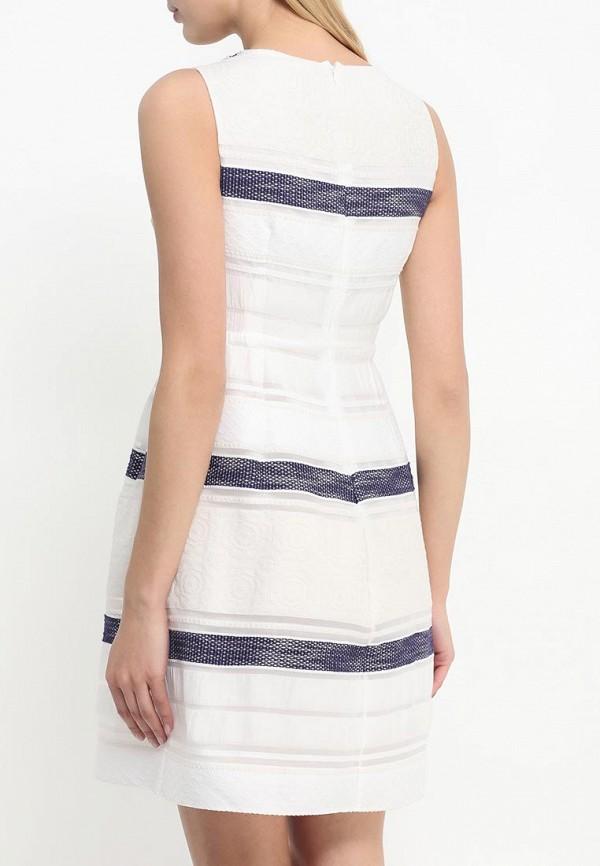 Платье-миди adL 124W9169000: изображение 4