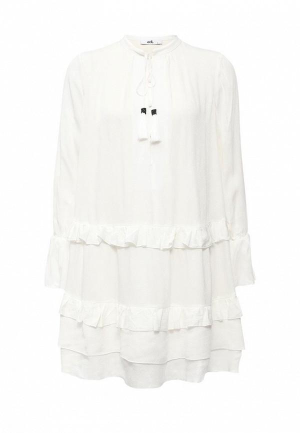 Платье-миди adL 12428037000