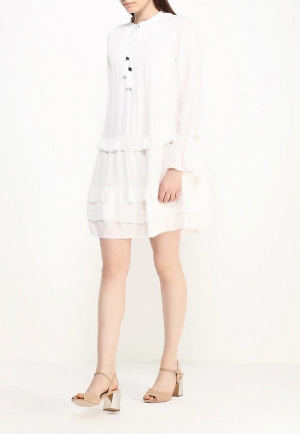 Платье-миди adL 12428037000: изображение 2