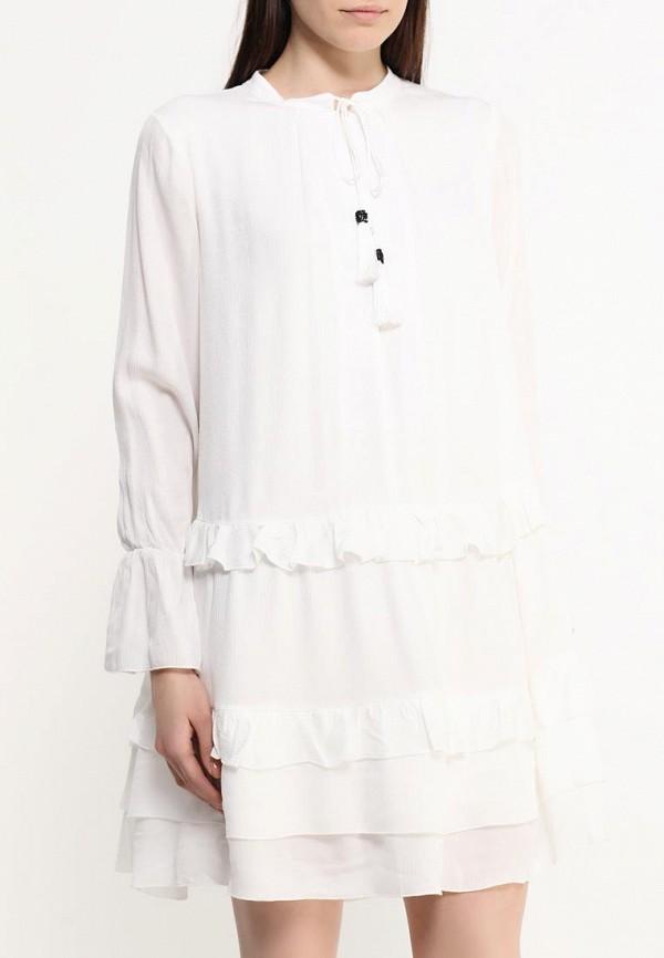 Платье-миди adL 12428037000: изображение 3