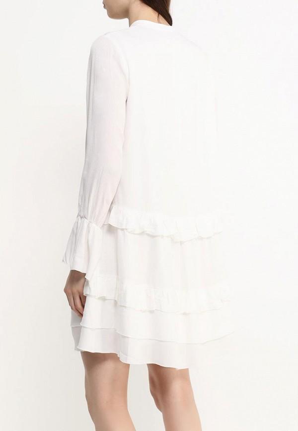 Платье-миди adL 12428037000: изображение 4