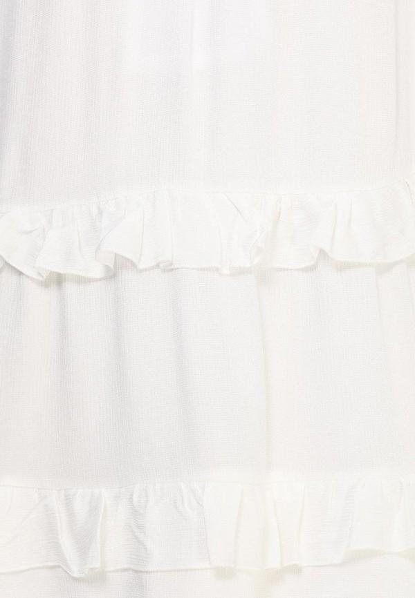 Платье-миди adL 12428037000: изображение 5