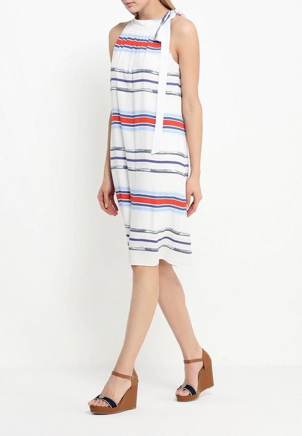 Платье-миди adL 124W9148000: изображение 2