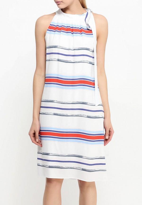 Платье-миди adL 124W9148000: изображение 3