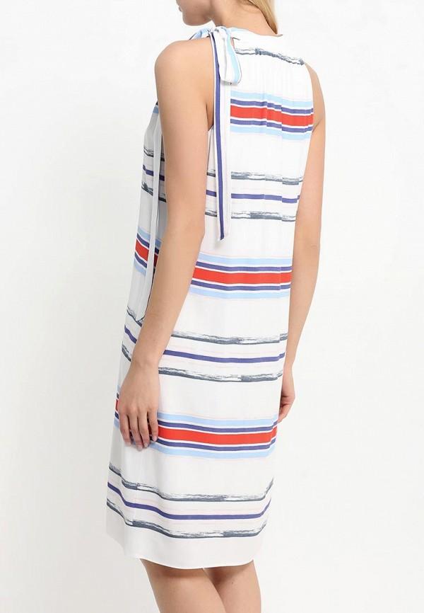 Платье-миди adL 124W9148000: изображение 4