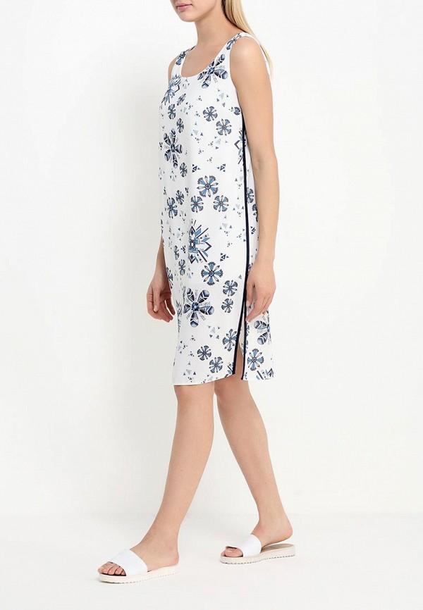 Платье-миди adL 124W9387000: изображение 2