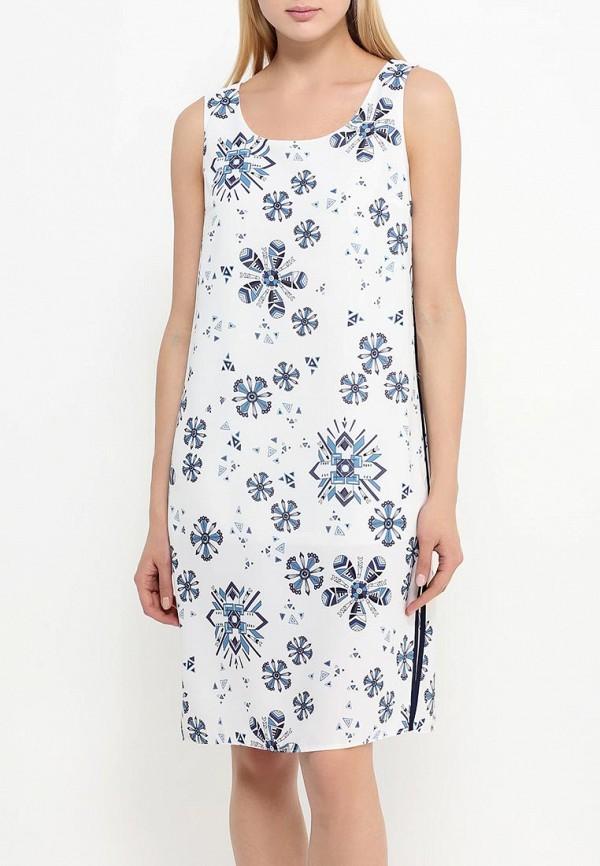 Платье-миди adL 124W9387000: изображение 3