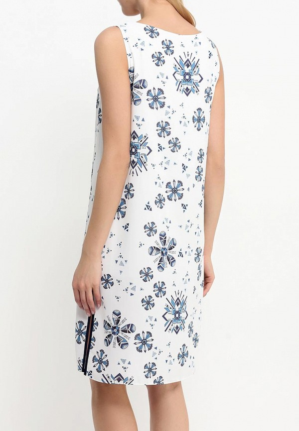Платье-миди adL 124W9387000: изображение 4