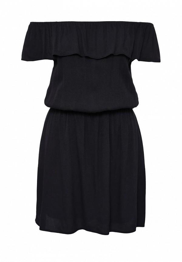 Платье-мини adL 124W9140000: изображение 1