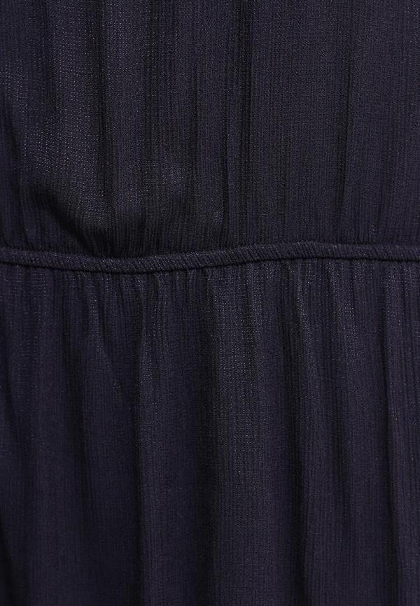 Платье-мини adL 124W9140000: изображение 5
