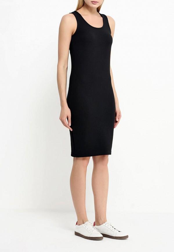 Платье-миди adL 124W9502000: изображение 2