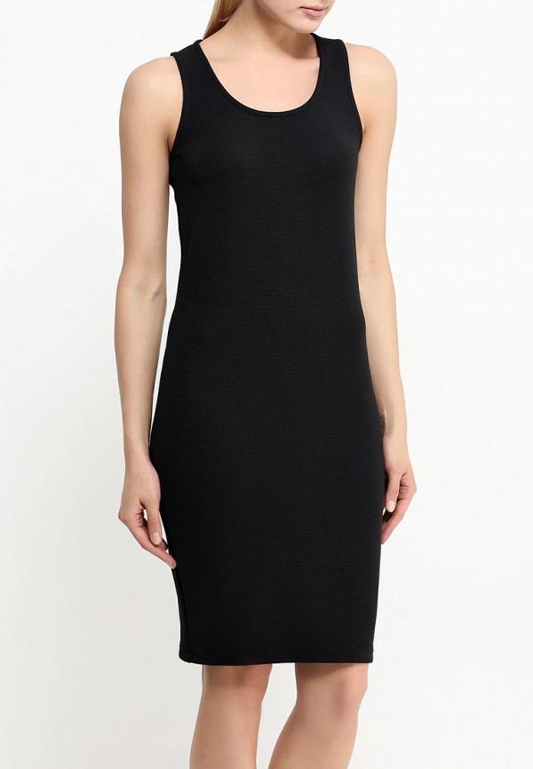 Платье-миди adL 124W9502000: изображение 3