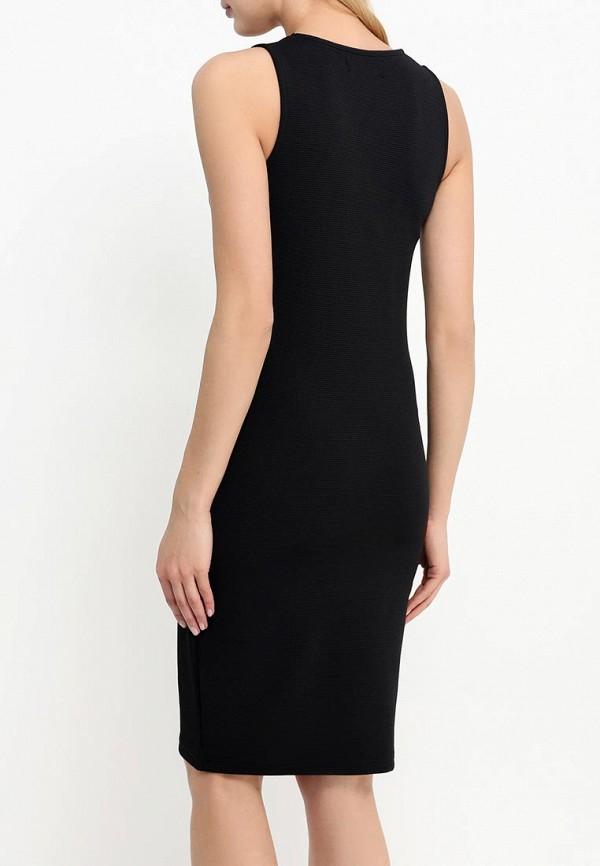 Платье-миди adL 124W9502000: изображение 4