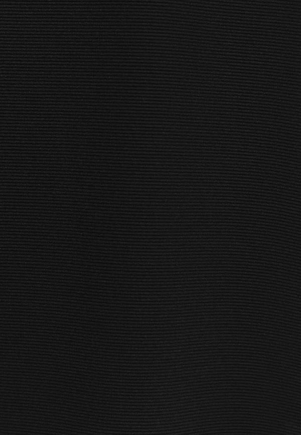 Платье-миди adL 124W9502000: изображение 5