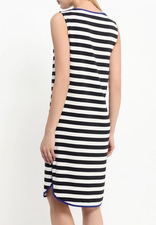 Платье-миди adL 12428234000: изображение 4