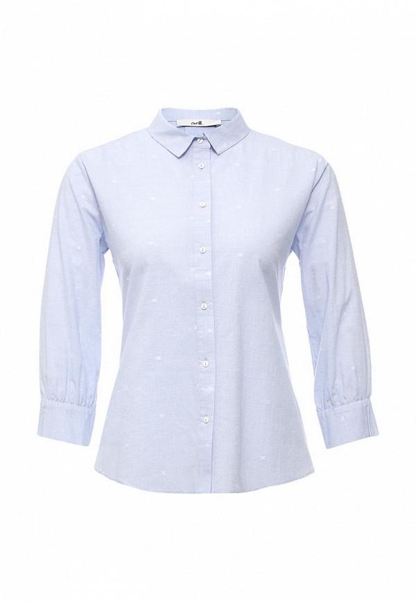 Рубашка adL 130W9325000: изображение 1