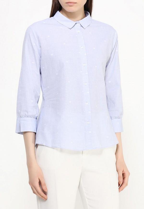 Рубашка adL 130W9325000: изображение 3