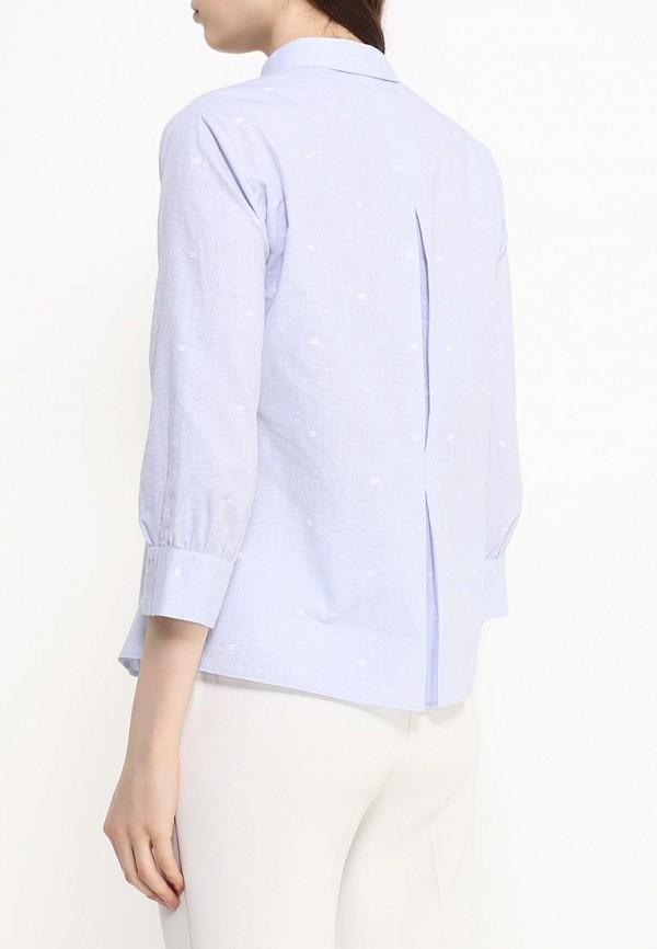Рубашка adL 130W9325000: изображение 4