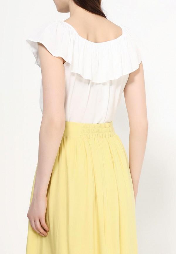 Блуза adL 115W9057000: изображение 4