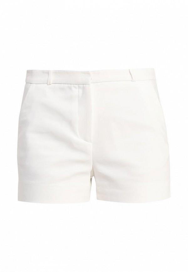 Женские повседневные шорты adL 17028396000: изображение 1