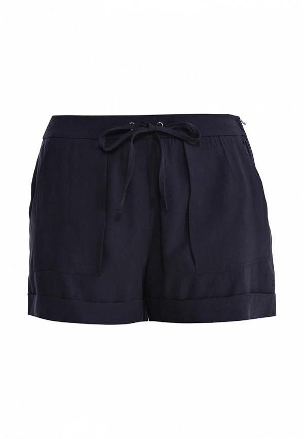 Женские повседневные шорты adL 170W9423000: изображение 1
