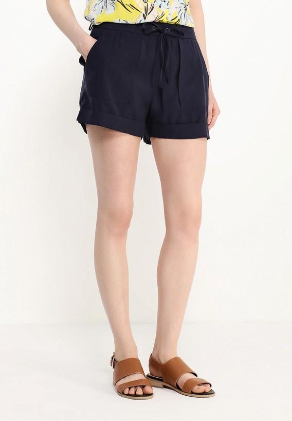 Женские повседневные шорты adL 170W9423000: изображение 3