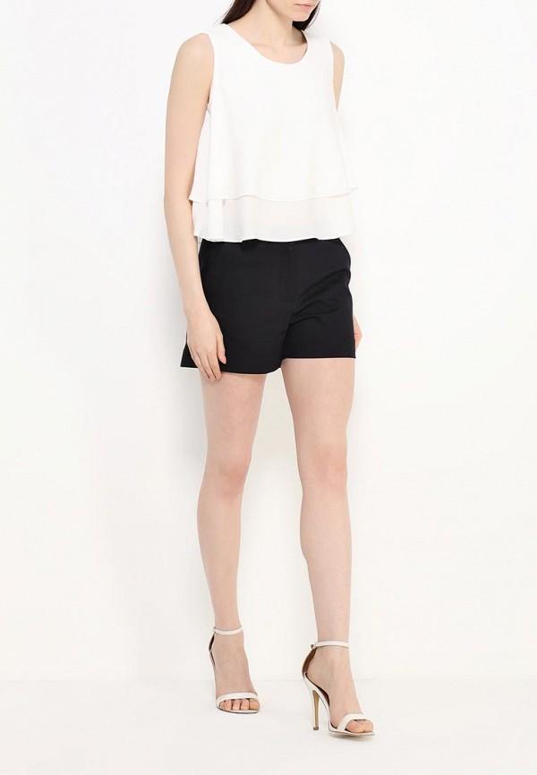 Женские повседневные шорты adL 17028396000: изображение 2