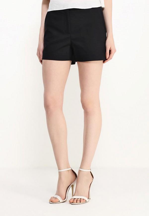 Женские повседневные шорты adL 17028396000: изображение 3