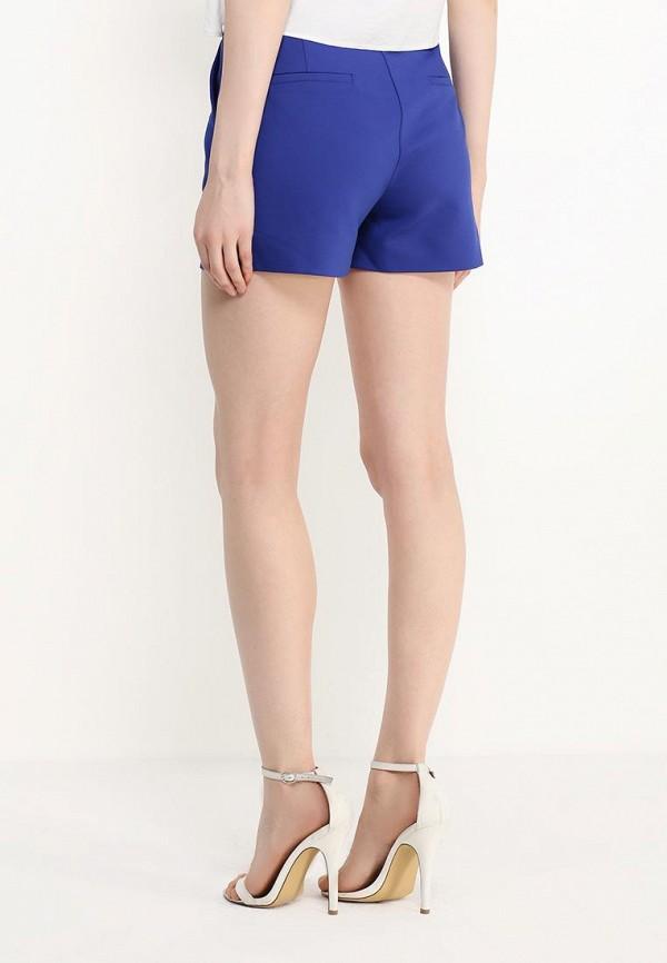 Женские повседневные шорты adL 17028396000: изображение 4