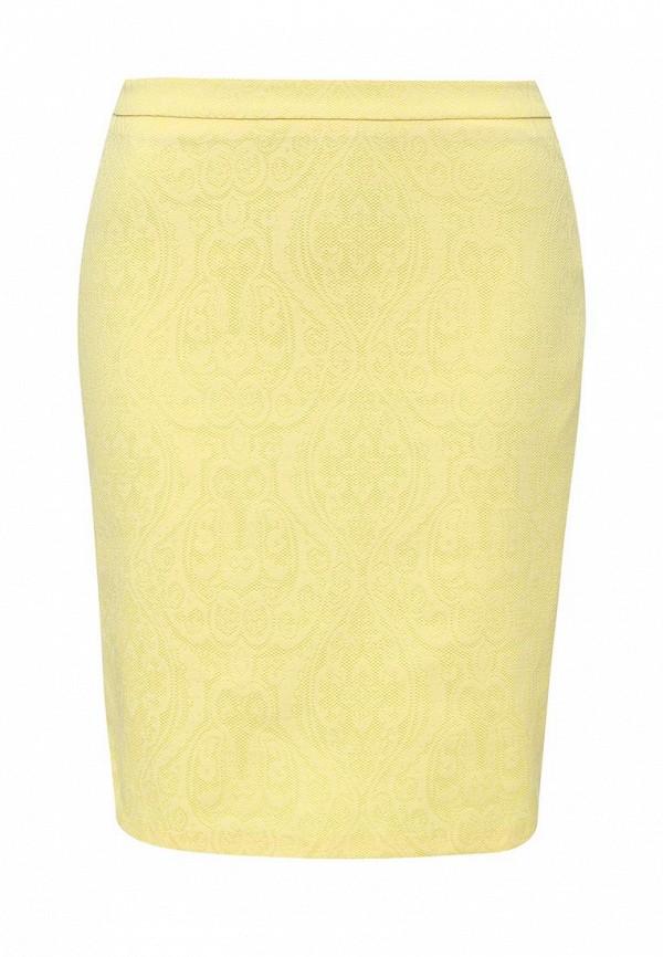 Прямая юбка adL 12711806096