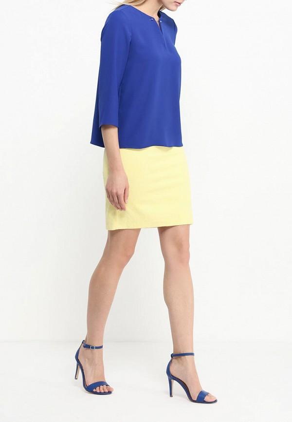 Прямая юбка adL 12711806096: изображение 2