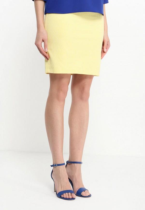Прямая юбка adL 12711806096: изображение 3